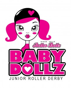 Baby Dollz Logo
