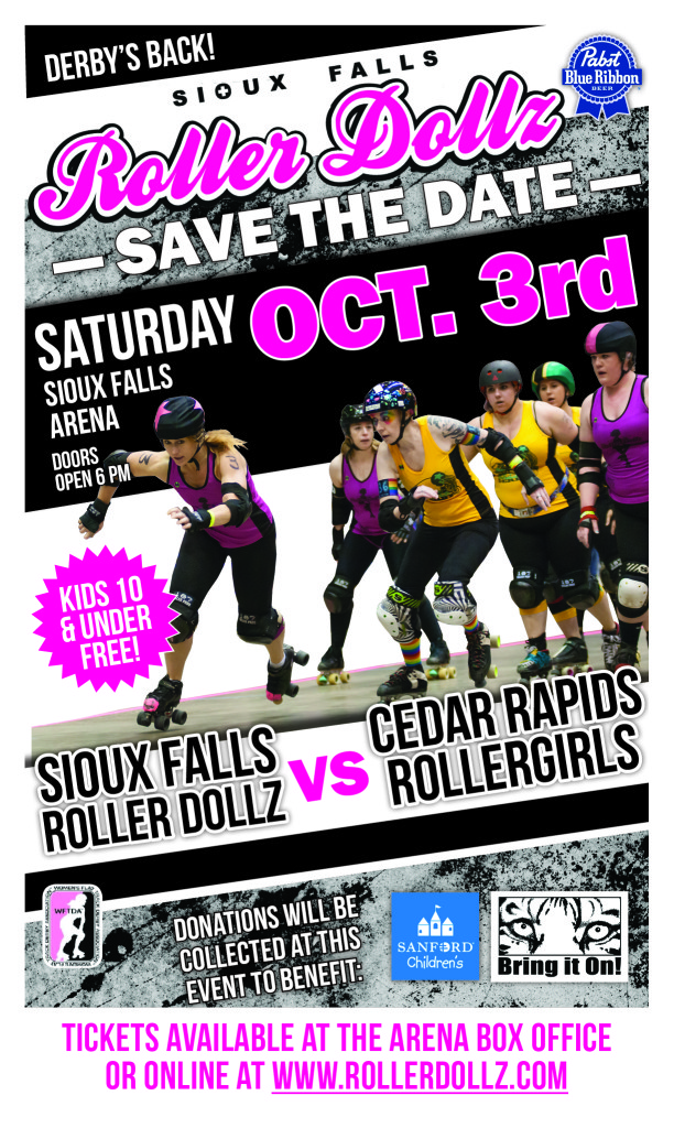 OCT_BOUT_POSTER