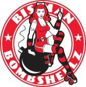 Bisman Bombshellz