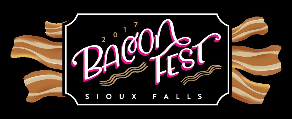 Baconfest 2017
