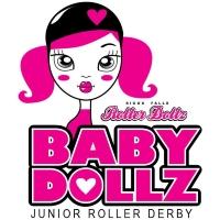 Baby Dollz