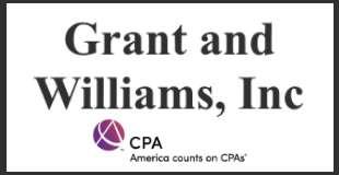 Rose Grant, CPA