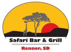 Safari Bar & Grill