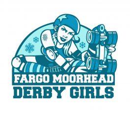 FMDG Logo