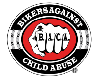 B.A.C.A: No child deserves to live in fear.