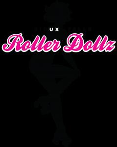 Sioux Falls Roller Dollz