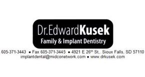 Dr. Kusek