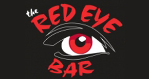 Red Eye Bar