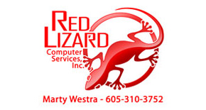 Red Lizard Computer Services, Inc.