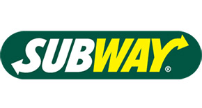 Subway - 26th and Sycamore