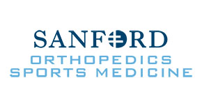 Sanford Ortho Sports