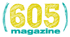 605 Magazine