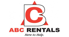 ABC Rentals