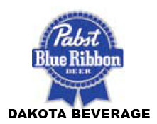 Dakota Beverage